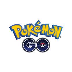 Pokemon GO-Nutzer bekommen ab morgen ihre Leckereien für Halloween