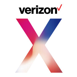 Verizon expects Santa to deliver plenty of Apple iPhone X units for the holidays
