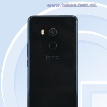 First photos of the HTC U11+, full specs for U11 Life emerge