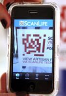 Smartphones to help you shop smarter in next few years