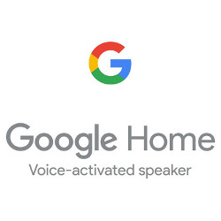Google reportedly prepping version of Google Home with a screen