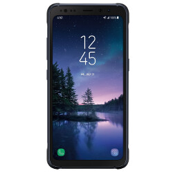The Samsung Galaxy S8 Active will be Sammy's first phone to support T-Mobile's new 600MHz Band?