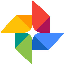 Some Android users aren't seeing their recent snaps on Google Photos even though they are backed up