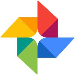 Einige Android-Nutzer sehen ihre letzten Snaps auf Google Fotos nicht, obwohl sie gesichert sind.