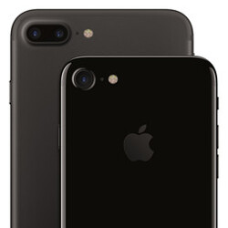 Apple discontinued the 256GB Apple iPhone 7 in a bid to spur iPhone 8 sales