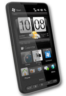HTC HD2 launching from T-Mobile a week earlier than thought?