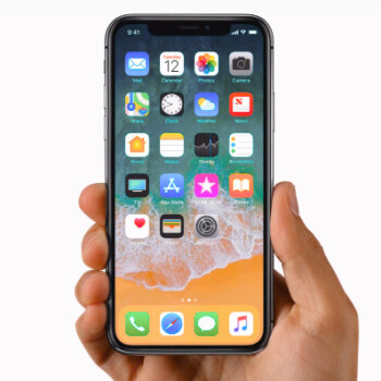 How and when to preorder iPhone X (and get it as quickly as possible)