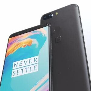 OnePlus 5T rumor review: specs, design, features, price and release date
