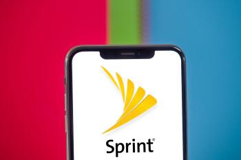 Best Sprint phones (2017)