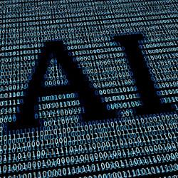 "Apple executive Jeff Williams: ""AI will change the world"""