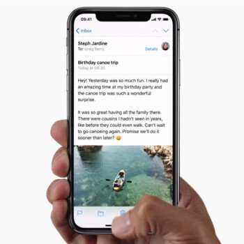 Save up to $300 when you buy the iPhone X and trade in your old iPhone at T-Mobile