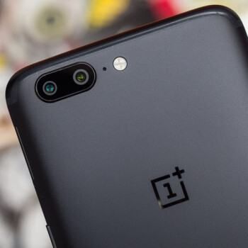 OnePlus 5T vs OnePlus 5: 5 differences and new features to expect