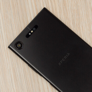 Sony Xperia XZ1, XZ1 Compact, XZ Premium and XZs are getting a camera distortion fix