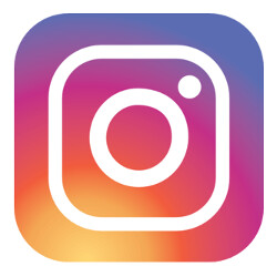 Instagram ermöglicht es nun, einen Freund zu deiner Live-Sendung hinzuzufügen.