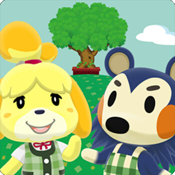 Nintendo announces Animal Crossing: Pocket Camp game, coming to Android and iOS in late November