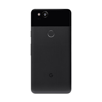 Google looking into Pixel 2 clicking sound issue, offers temporary solution