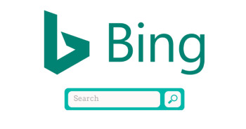 New Microsoft Bing Search update brings personalized news feeds, auto-close tab feature, and more