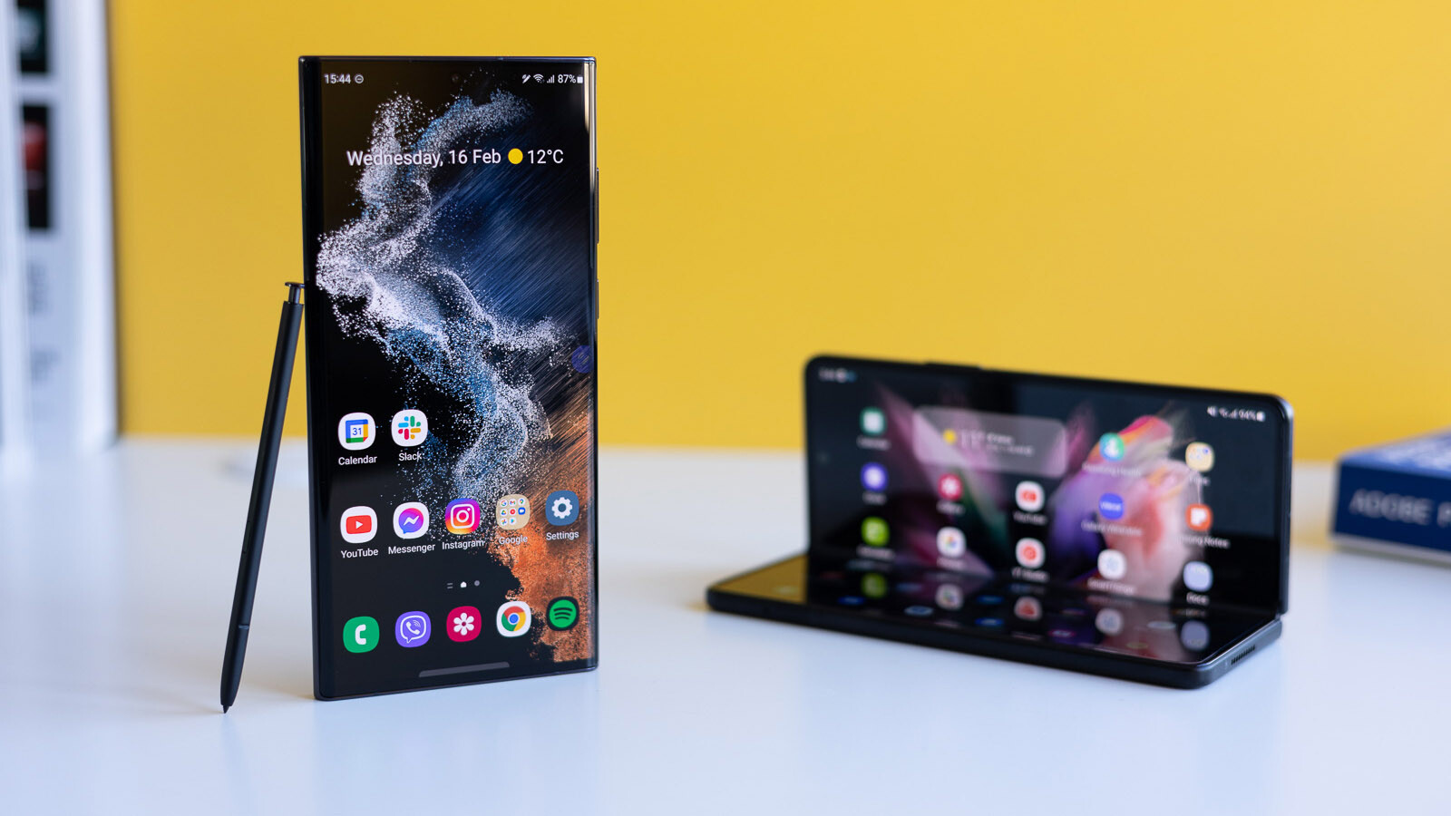 The best Samsung budget, midrange, and high end phones you can buy in 2019 - PhoneArena
