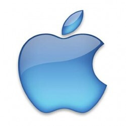 Apple buys wireless charging firm PowerbyProxi; Samsung profits on the transaction?