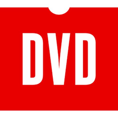 Blast aus der Vergangenheit: Netflix startet neue Android-App zum Verleih von Filmen auf DVD