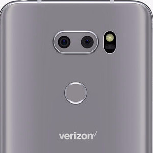 Best Verizon phones (2017)