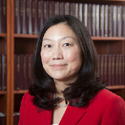 Judge Lucy Koh says she's tired of presiding over Apple v. Samsung; new trial begins on May 14th