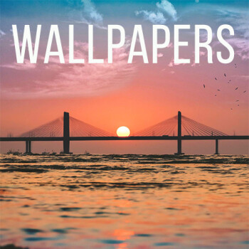 60+ Awesome high-res wallpapers, perfect for your Galaxy Note 8, Galaxy S8/S8+, LG V30, Pixel 2 XL, HTC U11, Nokia 8, and others