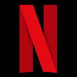 Bild-in-Bild funktioniert mit Netflix auf Android 8.1