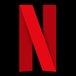 Picture-in-picture will work with Netflix on Android 8.1