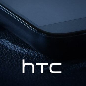 Another teaser shows the bezel-less display of the HTC U11+