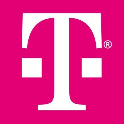 Business customers rate T-Mobile the number one U.S. wireless carrier according to J.D. Power