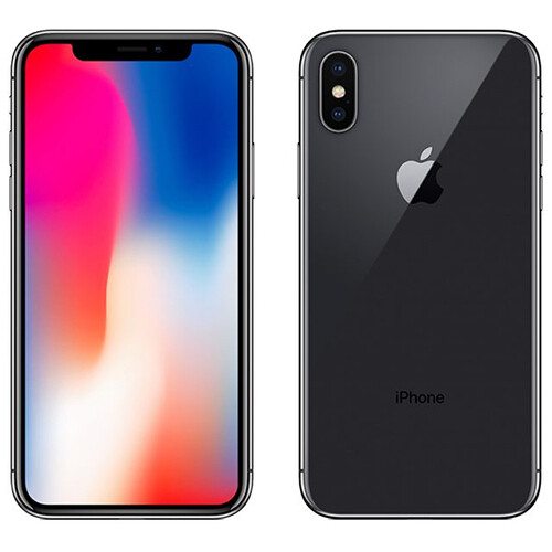 Iphone X Verizon Shipping