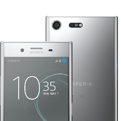 Sony releases Xperia Assist app in the Google Play Store