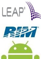 Leap Wireless may look towards offering smartphones to boost sales