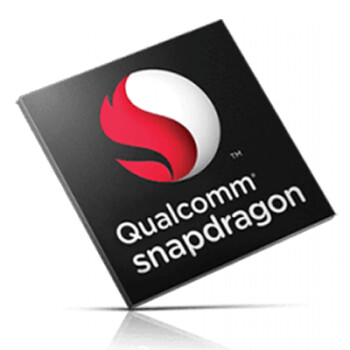 Qualcomm's Snapdragon 845 pegged to debut in early December, new rumored specs pop up