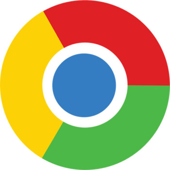 Google releases Chrome 62 on Android to fix major vulnerabilities, add some new features