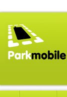 Pay by phone parking service up & running in Albuquerque