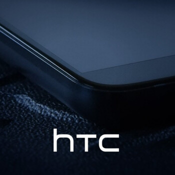 HTC U11+ to have a