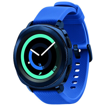 Samsung Gear Sport goes on sale at Amazon for $299.99