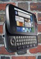 Motorola admits to the CLIQ update that turned some units to bricks