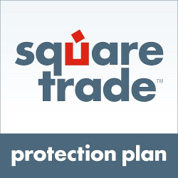 SquareTrade announces the lowest cost protection plan for the iPhone X and other smartphones