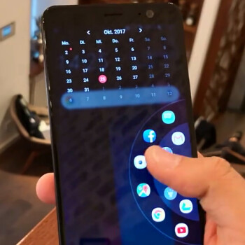 HTC U11 Plus and U11 Life show up in a hands-on video