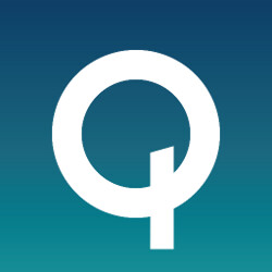 Qualcomm sues Apple, claiming breach of contract
