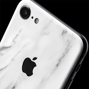 Best 3M vinyl skins for the Apple iPhone X, iPhone 8, and iPhone 8 Plus