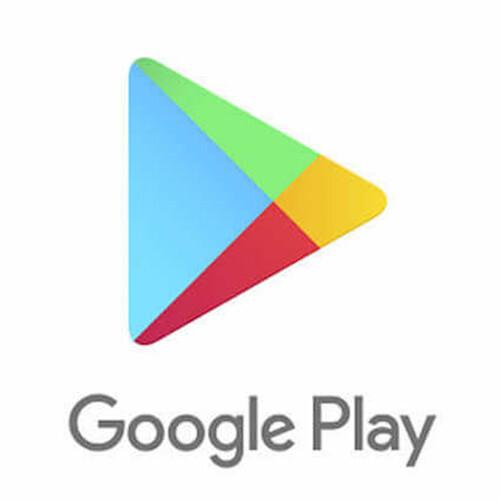 Teardown von Google Play Store v8.4 Hinweise auf Hörbücher, automatische Systemaktualisierungen, mehr