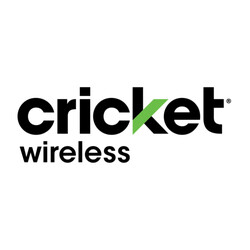 Cricket Wireless chirps now to promote new offers that start this Sunday, November 5th