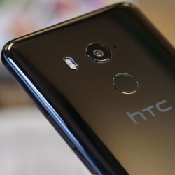 HTC to deliver 5 or 6 phones in 2018