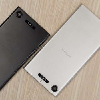 Sony posts infographic explaining when to expect the next major Android update for your Xperia phone