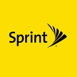 SoftBank to increase its stake in Sprint; carrier signs deal with cable firm Altice USA