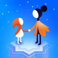 Popular iOS puzzle game Monument Valley 2 is now out on Android